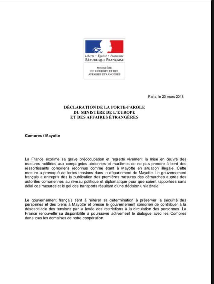 france-comores7055536904663621263.jpg
