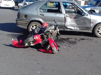 Accident-.jpeg
