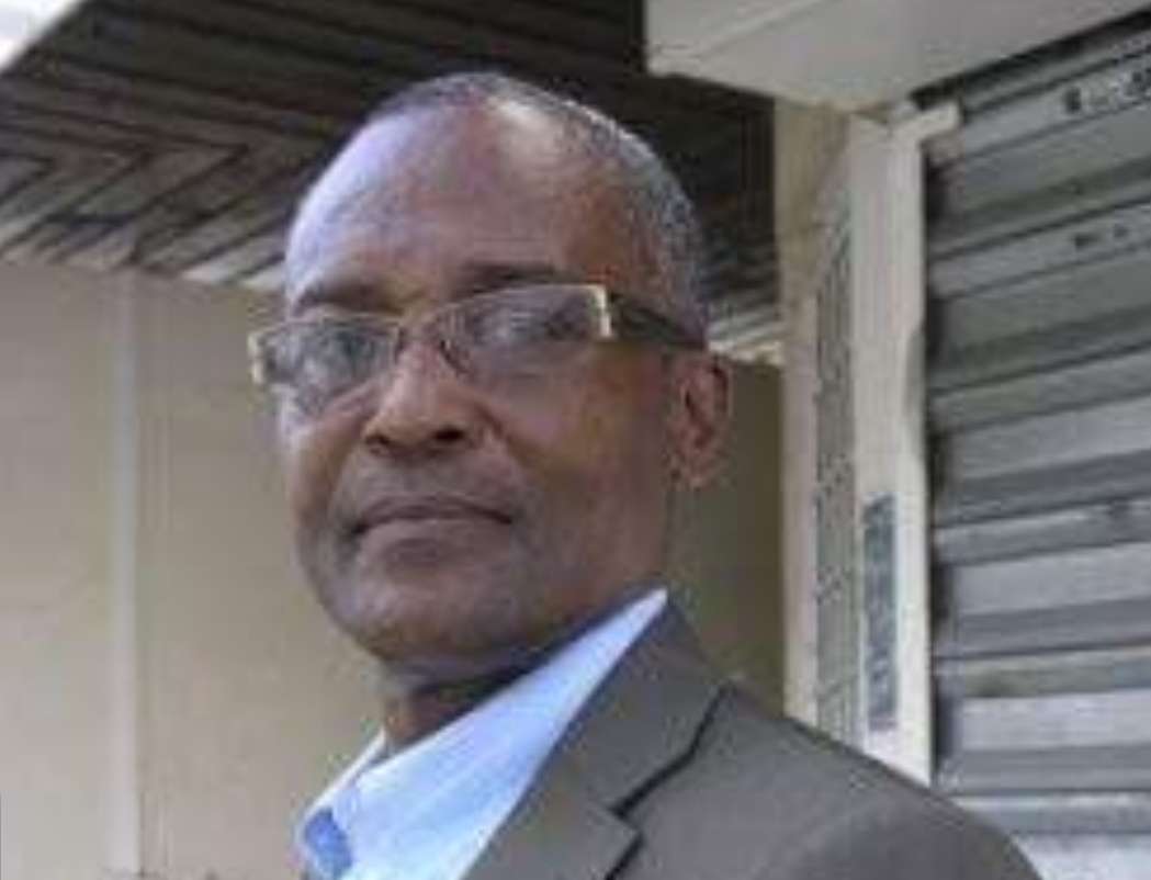 Comores-masiwa.jpg