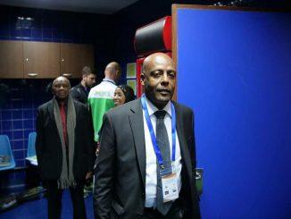 Football-Comores.jpg
