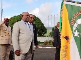 Politique-Comores.jpg