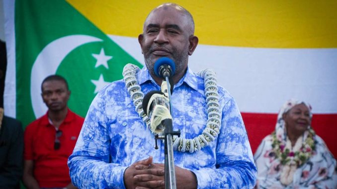 Azali-president.jpg