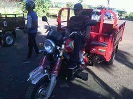 Des-motos3.jpg