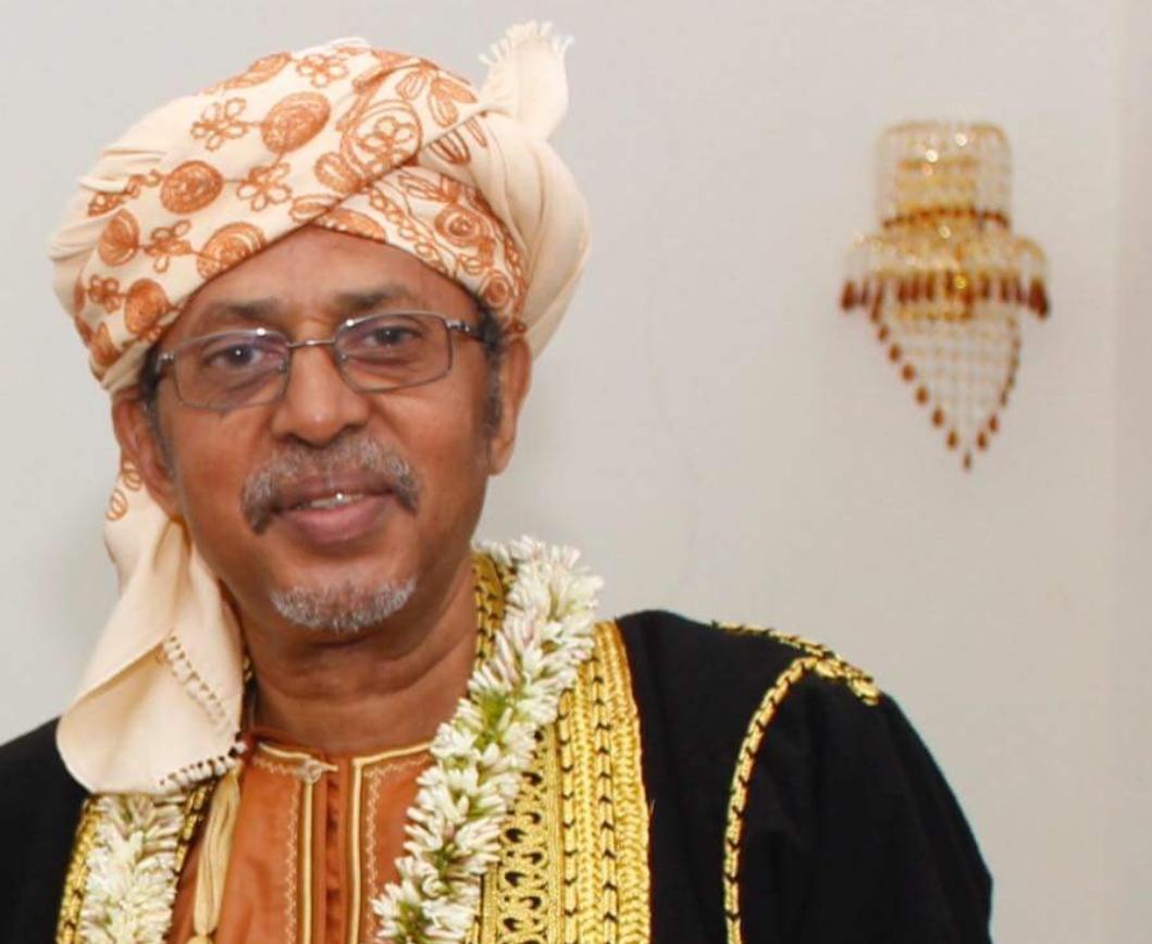 Mahamoud-Mohamed-Elarif.jpg