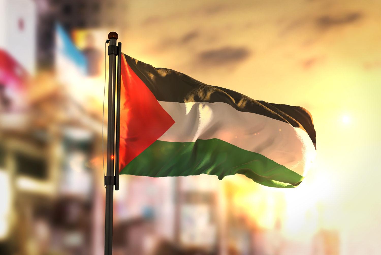 PalestineOK.jpg