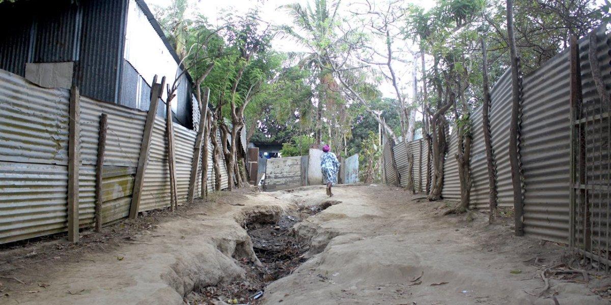 Seismes-a-Mayotte-la-prefecture-active-une-cellule-de-crise-la-population-s-inquiete.jpg