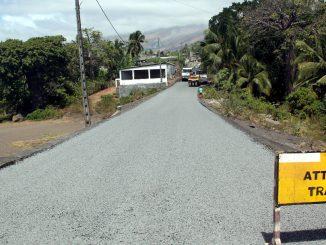 route-oichili-dimani.jpg