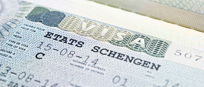 visa-schengen.jpg