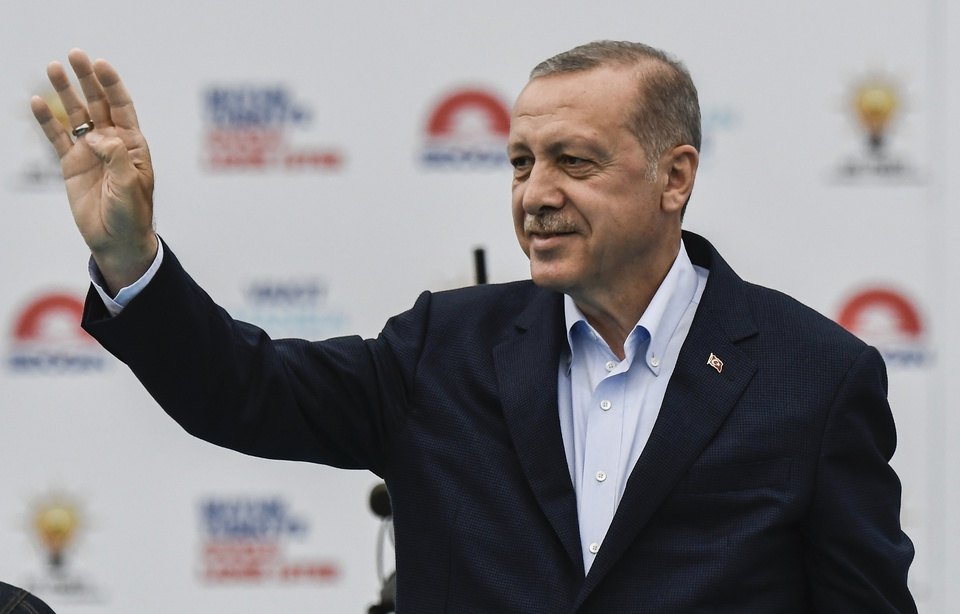 960x614_erdogan-campagne-electorale-prolonger-mandat-tete-turquie.jpg