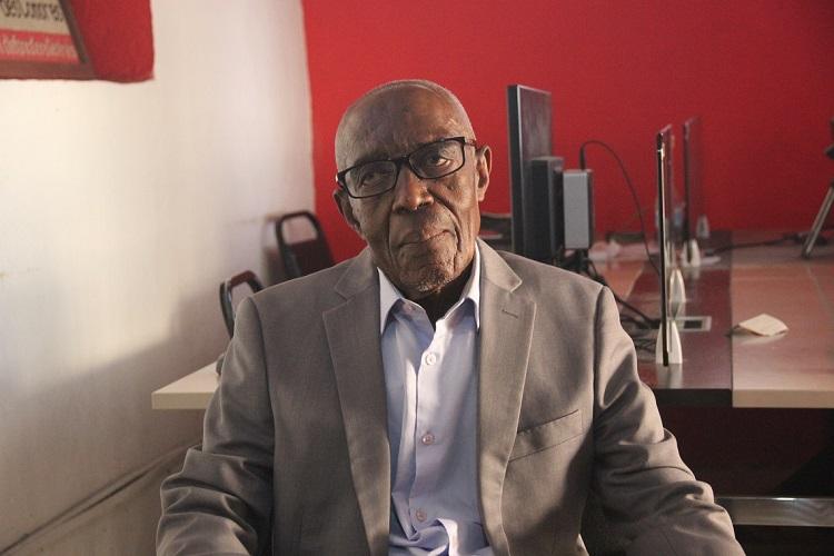 Abdoulmadjid-Youssouf.JPG