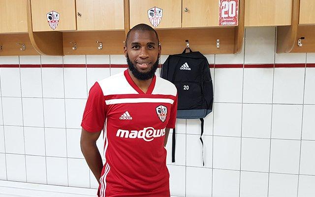 Mohamed-Youssouf-AC-Ajaccio.jpg