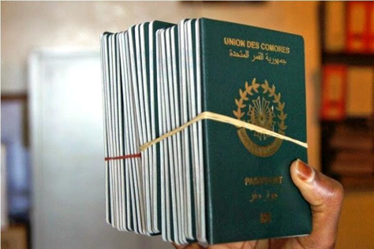 passeport.jpg