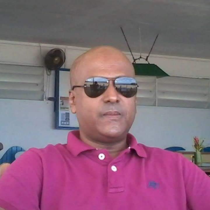 FB_IMG_1531398372147.jpg