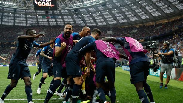 finale-france-croatie-but-paul-pogba-0d0699-0@1x.jpeg