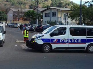 Comores_Facebook.jpg