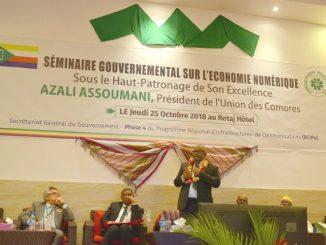 Habari-za-Comores.JPG