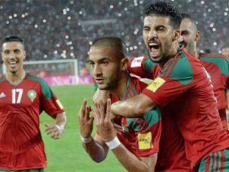 Le-Maroc-derriere-les-Lions-de-lAtlas1.jpg