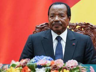 Presidentielle-au-Cameroun-Paul-Biya-reelu-avec-71-28.jpg