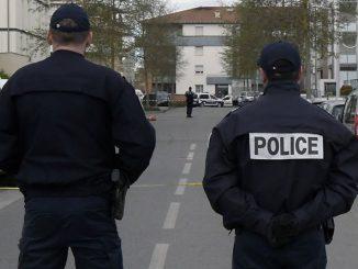 Un-petit-garcon-de-9-ans-tue-a-Mulhouse-parce-qu-il-ne-voulait-pas-faire-ses-devoirs.jpg