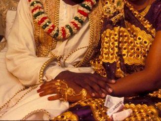 comores-faux-mariage3571877210200358961.jpg