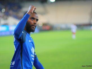 Youssouf-MChangama-contre-Valenciennes-2-629x445.jpg