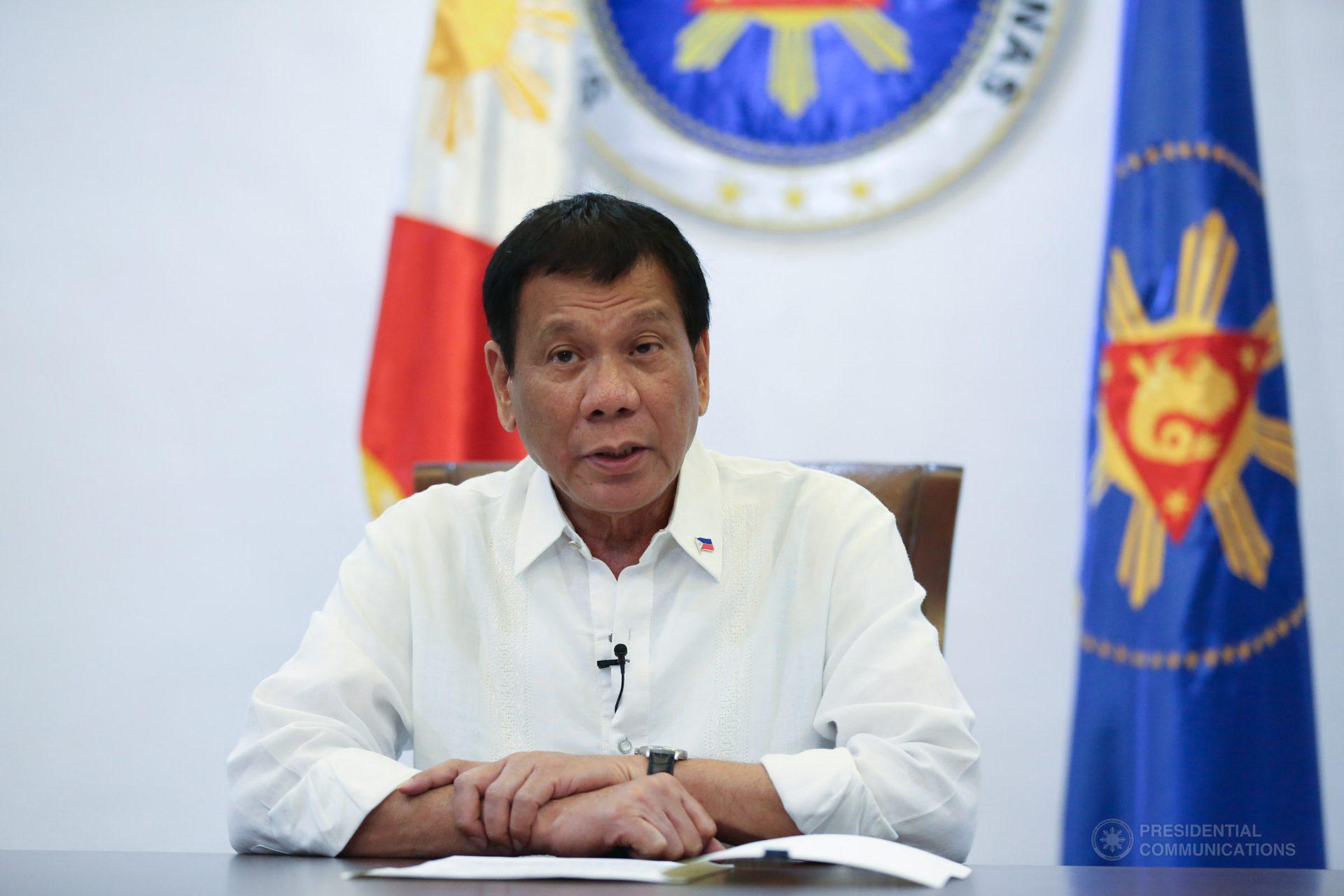 philippine-president-rodrigo-duterte.jpg