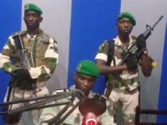putschiste-coup-etat-militaire-gabon-soldat-armee-nationale-television.jpg