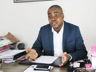 La-Gazette-des-Comores.JPG