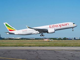 air-journal_Ethiopian-Airlines-A350-900-delivery2.jpg
