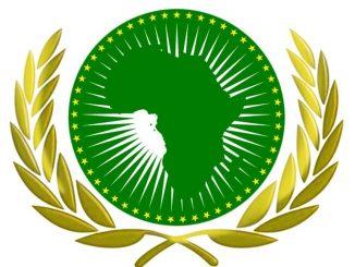 unionafrika.jpg