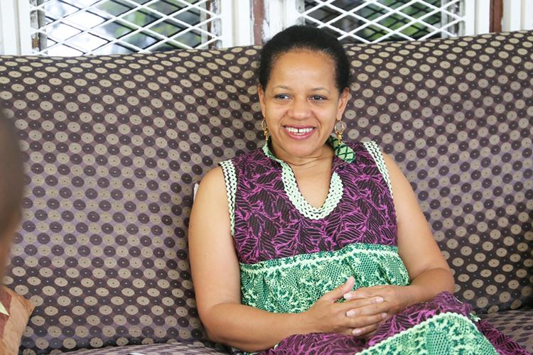 Nadia-Tourqui-du-Collectif-de-la-3e-Voix.JPG