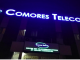 Comores-telecom.png