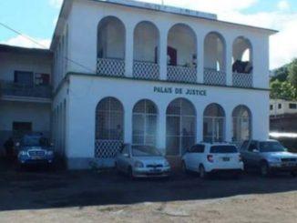 palais_de_justice_Ndzuani-678x381.jpg
