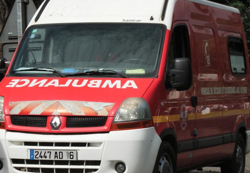 Ambulance-pompier-1-1-1.jpg