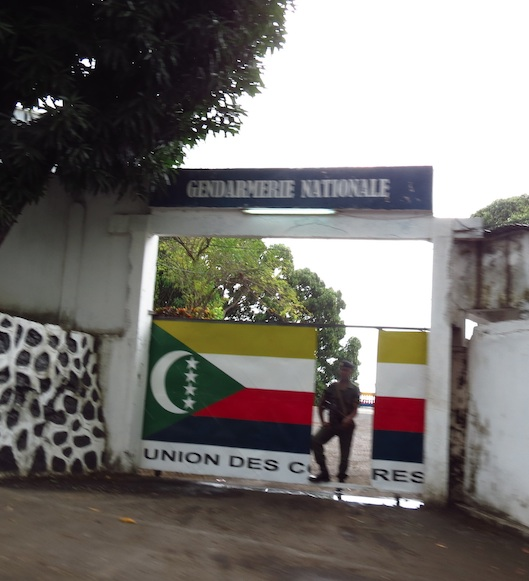Anjouan-gendarmerie-nationale.jpg