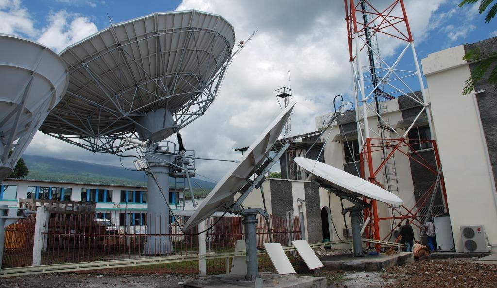 Comores_Telecom.jpg